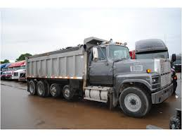 Dump Truck For Sale: Ltl9000 Dump Truck For Sale Sterling Dump Trucks For Sale Non Cdl Up To 26000 Gvw Dumps Ford 8000 Truck Seely Lake Mt 236786 Sold2005 F550 Masonary Sale11 Ft Boxdiesel Mack Bring First Parallel Hybrid To Ny Aoevolution Craigslist By Owner Ny Cenksms 2013 Mack Granite Gu813 Auction Or Lease Sterling L8500 For Sale Sparrow Bush New York Price Us 14900 Intertional 7600 Moriches 17000 1965 Am General M817 11000 Miles Lamar Co Used 2012 Intertional 4300 Dump Truck For Sale In New Jersey 11121 2005 Isuzu Npr Diesel 14 Foot Body Sale27k Milessold