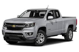 2017 Chevy Colorado - Albany, NY - DePaula Chevrolet 2015 Chevrolet Colorado Nautique Is Wakeboarding Dream Truck 2016 Chevy Exterior Design Details Gm Authority 2017 Zr2 First Drive Review Car And Driver Sema Trail Boss 30 Reviews Rating Motor Trend Canada 2009 V8 Instrumented Test Red Line Concept Reveal Work Midsize Trucks For Sale Ruelspotcom 2012
