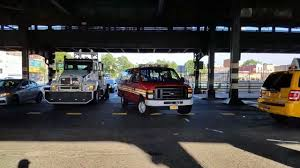 FDNY Fleet Services Van & Triborough Bridge And Tunnel Authority ... Heavy Truck Repair Queens Brooklyn Ny Trailer Gallery Page 7 Virgofleet Nationwide Tarantula Towing Service In Skopje Macedonia Youtube Home Late Bloomers Tow Roadside Assistance Blocked Driveway Nyc 347 7292526 All Vehicle Trucks Car Carriers 3 Archives 2 Of Services Affordable Company New York Ja