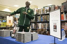 Outspoken Former Chicago Bull Craig Hodges Comes To Rockford ... Barnes Noble Bks Stock Price Financials And News Fortune 500 Rockford Iqra School Teacher Honored With Local Award Trip To The Mall University Park Mishawaka In Under 18 In Cheryvale After 400 Pm Better Have An Adult Rosecrance Celebrates Mental Illness Awareness Week Authors Novel A Funny Tender Look At Life For Outspoken Former Chicago Bull Craig Hodges Comes Jennifer Rude Klett Freelance Writer Of History Food Midwestern Cssroads Omaha Ne How Other Stores Are Handling Transgender Bathroom Policies 49 Best My City Images On Pinterest Illinois Polaris Fashion Place Columbus Oh
