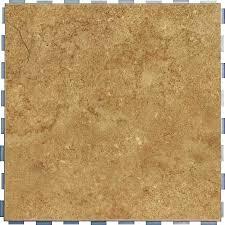 interlocking garage floor tiles costco flooring squares rubber