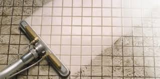 tile grout cleaning scottsdale tile grout cleaning