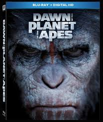 Dawn Of The Planet Of The Apes Rages To Home Video - Dread Central Closer Look Dawn Of The Planet Apes Series 1 Action 2014 Dawn Of The Planet Apes Behindthescenes Video Collider 104 Best Images On Pinterest The One Last Chance For Peace A Review Concept Art 3d Bluray Review High Def Digest Trailer 2 Tims Film Amazoncom Gary Oldman