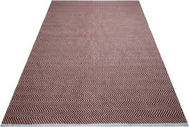 teppich rosa material polyester petter otto products