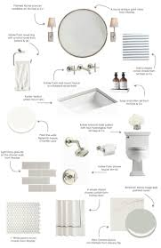 Kohler Purist Bathroom Faucet Gold by 23 Best Nantucket Prep Bathroom Images On Pinterest Nantucket
