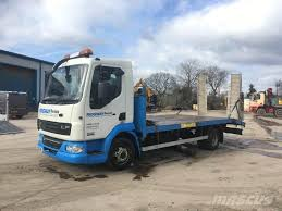 DAF LF45.160 Oswestry Flatbed/Dropside Trucks, Price: £8,500, Year ... Used Inventory 1967 Kenworth Flatbed Truck Beeman Equipment Sales Used 2005 Sterling L7501 Flatbed Truck For Sale In Ga 1812 Ptr Blog Premier Rental Daf Lf45160 Oswestry Flatbeddropside Trucks Price 8500 Year Fountain Co 4x4 Rent Pickup Trucks Nationwide Flatbedtrucks Hashtag On Twitter Isuzu Nqr400 4 Tonne Flatbed Truck Junk Mail Cporate Monthly 1 Ton Rentals Youtube United