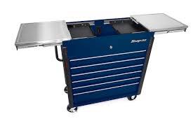 KRSC430 Series Roll Carts
