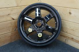 18 Inch Spare Wheel Tire Rim 670010518 OEM Maserati Ghibli M157 M156 ... Sema 2017 Mickey Thompson Offering Two New Wheels And Radials Vordoven Forme 11 18 Inch Protouring Trends We Look At Popular From Four Companies Tire Recommendations For Inch Te37 Wheels Toyota Fj Cruiser Forum Filerear Tire Wheel Of Nissan Fuga Y51jpg Wikimedia Spare Wheel Rim 670010518 Oem Maserati Ghibli M157 M156 Aez Excite Original Diamond Cut Alloy With Tyres F150 Or 20 092014 Youtube Dunlop Trailsmart Dualsport Rear Size 1507018 90 F1r F27 Your Truck Lift Tires Page 13 Ford