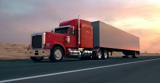 EPA Strengthens Greenhouse-Gas Efficiency Goals For Big Rigs ...