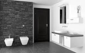 badezimmer mit naturstein gestalten tipps und ideen
