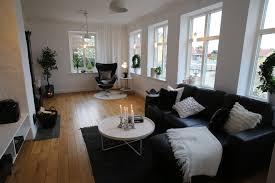 100 Swedish Interior Designer 5 Keys To Master Scandinavian Design This Winter