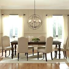 Black Dining Room Chandelier Photo 1 Of 5 Best Chandeliers For Ideas On Lighting