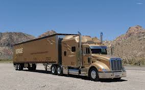 Peterbilt Wallpapers (63+ Background Pictures) Peterbilt Wallpapers 63 Background Pictures Paccar Financial Offer Complimentary Extended Warranty On 2007 387 Brand New Pinterest Kennhfish1997peterbilt379 Iowa 80 Truckstop Inventory Of Sioux Falls Big Rigs Truck Graphics Lettering Horst Signs Pa Stereo Kenworth Freightliner Intertional Rig 2018 337 Stepside Classic 337air Brakeair Ride Midwest Cervus Equipment Heavy Duty Trucks Peterbilt 379 Exhd Truck Update V100 American Simulator
