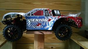 ARRMA SENTON 6S BLACK PADDLE TIRES   RC VEHICLES   Pinterest   Rc ... Car Offroad Tire Monster Truck Wheel Rubber Tires Png Download Sand Tires Unlimited Utv Blaster Pro Rear Paddle Sxs Sandblast Ram Power Wagon Lives Up To Lofty Image New Picks Factory Wheels With Paddle Set Amazoncom Proline 110 Sling Shot 22 Mounted On Traxxas Stampede Tire Upgrade Youtube The Five Most Outrageous 4x4s At Sema Drivgline Turbo S Set Up Polaris Rzr Forum Forumsnet Duning 101 For Atvs And Utvs Action Magazine Arrma Senton 6s Black Paddle Tires Rc Vehicles Pinterest Rc Hpi Apache C1 Flux 5 Cell Lipo