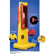 Nfpa 10 Fire Extinguisher Cabinet Mounting Height by Fire Extinguisher Cabinets All Florida Fire Equipment