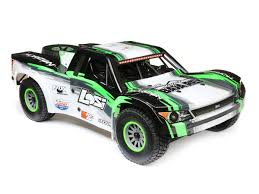 LOSI Super Baja Rey 4WD Desert Truck 1:6 RTR (met AVC Technologie ... Team Losi Dbxl Complete Replacement Bearing Kit Losi 110 Baja Rey 4wd Desert Truck Red Perths One Stop Hobby Shop 15 Kn Edition Desert Buggy Xl Big Squid Rc Car And 136 Micro Truck Rtr Blue Losb0233t2 Cars Trucks Mini 114 Scale Electric Brushless Baja Rey Radio Control With Avc Red Xtm Monster Mt Losi Desert Truck Groups Testbericht Deserttruck Teil 3 Super 16 4wd Black 114scale Rtr Brushless Runs On 2s Lipo In Beverley