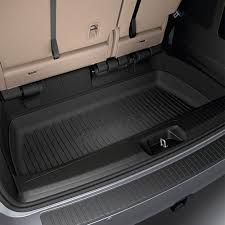 Honda Odyssey All Weather Floor Mats 2016 by 08p17 Thr 100 Honda All Season Floor Mats Odyssey Bernardi Parts