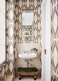powder room design half baths bathroom colors image miss