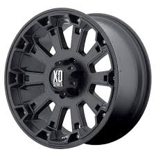 Cheap Kmc Wheels Rims, Find Kmc Wheels Rims Deals On Line At Alibaba.com Konig Wheels Chrome Rims For Cars Cheap Best Truck Resource In Gear Alloy Xs811 Rockstar Ii Black 18 Find Deals On Line At Alibacom Buy And Online Tirebuyercom Fuel Savage D565 Matte Milled Custom Offroad 4x4 Price Combo Specials Home Dropstars He904 Amazoncom Xdseries 122 Enduro Wheel 15x76x55 Aftermarket Lifted Sota Offroad