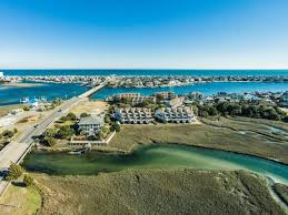 100 Million Dollar Beach Homes Luxury Wrightsville NC For Sale DB Real Estate