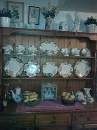 free welsh dresser plans must see table for breakfast