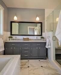 Home Depot Bathroom Sink Cabinet by Bathroom Bathroom Vanities Single Floating Sink Cabinet Small