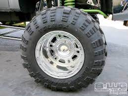 100 Chevy Truck Wheels For Sale 2008 Silverado 2500 HD Weld 8Lug Magazine