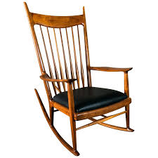 Sam Maloof Chair – Fiftyvels.info Building A Sam Maloof Style Rocking Chair Foficahotop Page 93 Unique Outdoor Rocking Chairs High Back Chairs 51 For Sale On 1stdibs Childs Rocker Seatting Chair Maloof Style By Bkap Lumberjockscom Hal Double Outdoor Taylor Inspired Licious Grain Matched Black Walnut Making Inspired Fewoodworking Plans Mcpediainfo
