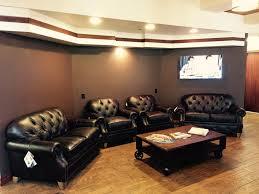100 flexsteel vail sofa leather soma sofa leather sectional