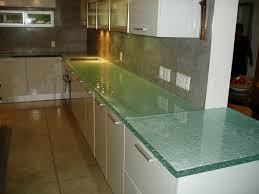 100 Countertop Glass Kitchen Mesmerizing Kitchen Inspiration Using Great Tempered