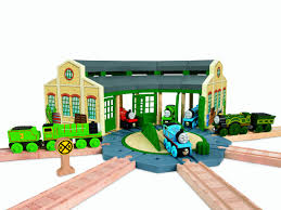 Thomas The Train Tidmouth Shed Layout by Tidmouth Sheds Trackmaster Nz 100 Images Thomas The Train