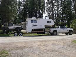 RV.Net Open Roads Forum: Fifth-Wheels: Anyone Own A 18-20 Ft 5th Wheel? Used 1988 Fleetwood Rv Southwind 28 Motor Home Class A At Bankston 1995 Prowler 30r Travel Trailer Coldwater Mi Haylett Auto New 2017 Bpack Hs8801 Slide In Pickup Truck Camper With Toilet 1966 C20 Chevrolet And A 1969 Holiday Rambler Truck Camper Cool Lance Wiring Diagram Coleman Tent Bright Pop Up Timwaagblog Sold 1996 Angler 2004 Rvcoleman Westlake 3894 Folding Popup How To Make Homemade Diy Youtube Rv Bunk Bed Diy Replacing Epdm Roof Membrane On The Sibraycom Campers Photo Gallery 2013 Jamboree 31m U73775 Arrowhead Sales Inc New Rvs For Sale