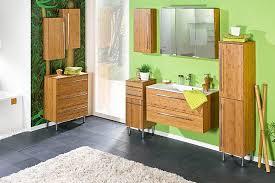 möbel aus bambus auch für das bad my lovely bath