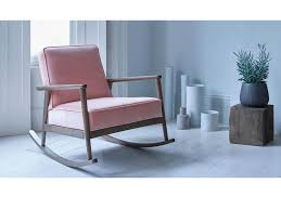 10 Best Rocking Chairs | The Independent Square Button With Man Woman And Rocking Chair Stock Vector Amazoncom Ljf Kneeling Stool Ergonomic Acme Butsea Brown Fabric Espresso Top 7 Best Chairs In India To Buy Online Zuma Series In Navy Healthy Movement Gaiam Kids Classic Balance Ball Purplepink Steam Materials For The Nursery Wilson Varier Variable Balans The Original A Home Office Broomhouse Edinburgh Gumtree Teak Toddler Easy Purchase Mini Easy Chair Now To 6 Zero Gravity