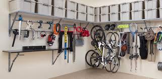 Monkey Bars Folding Workbench Garage That Folds Work