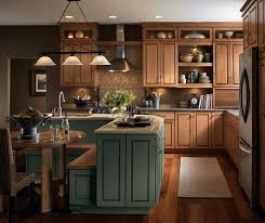 Omega Dynasty Cabinets Sizes by 31 Best Dynasty Omega Custom Cabinet Line Images On Pinterest
