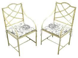 elegant patio folding outdoor chairs ikea giant folding lawn chair menards folding chairs prepare jpg