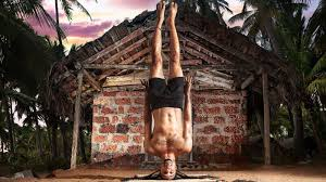 Traveling Handstands October 2014 by The Upside Down View U2013 Why Headstands And Handstands Matter