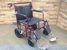 Leveraged Freedom Chair Patent by Tilite A2fs2 Aero Z Series Ultralight Rigid Wheelchair 14 X 20