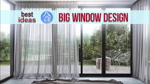 💗 Large Windows | New Windows For Home | Modern House Window ... 40 Windows Creative Design Ideas 2017 Modern Windows Design Part Marvelous Exterior Window Designs Contemporary Best Idea Home Interior Wonderful Home With Minimalist New Latest Homes New For Wholhildprojectorg 25 Fantastic Your Choosing The Right Hgtv Alinium Ideas On Pinterest Doors 50 Stunning That Have Awesome Facades Bay Styling Inspiration In Decoration 76 Best Window Images Architecture Door