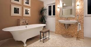 commercial carpet tile how to clean ceramic tile