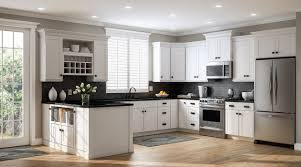 Hampton Bay Shaker Cabinets by Hampton Bay Kitchen Cabinets Accessories Kitchen Decoration