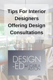 Home Design Exles Busy Wealthy Interior Design Clients Don T Want To Answer