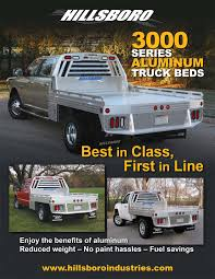 Platforms And Flatbeds | Grant County Truck Bodies Bradford Built Truck Beds Go With Classic Trailer Inc Flat North Central Bus Equipment Bedsbale Jost Fabricating Llc Hillsboro Ks Flatbed Truck Wikipedia New Pj Gb Pickup Flatbedsbumpers Risks Of Trucks Injured By Trucker Work Bed Economy Mfg Industrial 3000 Series Alinum Trailers And Truckbeds