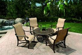 Mallin Patio Furniture Covers by Mallin Outdoor Furniture Amazing Design Center At The Merchandise