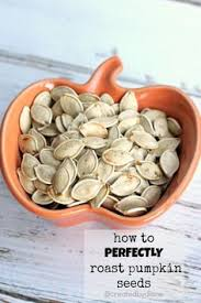 Roasting Pumpkin Seeds In The Oven Cinnamon by Honey Roasted Pumpkin Seeds With Cinnamon Recipe Pumpkins