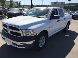 Dodge Ram Sliding Rear Window Beautiful 2017 Ram Ram Pickup 2500 4x4 ... Military Surplus Metal Cab Hard Top Sliding Rear Window Question Nissan Forum Forums 2018 Toyota Tacoma 4x4 Trd Off Road Classified Ads Rear Window For Dc Tundra Kendall Auto Oregon 2015 Ford F150 Sets New Standard With 2019 Chevy Silverado Configurator Is Live Offroadcom Blog Seamless Sliding Youtube Truck For Sale Benchtestcom Garage Repairing A Dodge Lodi Car List Pickup Truck Seal Bob Is The Oil Guy