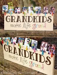 444 best make for moms or grandmas images on pinterest kids