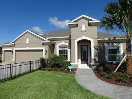 Ryland Homes Floor Plans Houston by Hickory Hammock In Winter Garden Ryland Homes U0027inverness U0027 Model