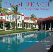 104 Beach Houses Architecture Palm An Architectural Heritage Stories In Preservation And Preservation Foundation Of Palm Labell Shellie Skier Amanda Jacob Katherine Lady Henrietta Spencer Churchill 9780847862818 Amazon Com Books